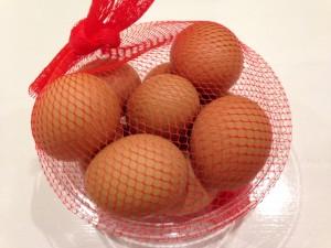 ph_egg_02